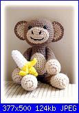 Amigurumi scimmie-amigurumi_monkey_003_copy_medium-jpg