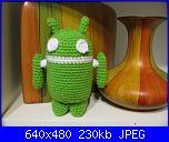 Amigurumi vari-4351752756_ba0622d4e3_b_medium2-jpg