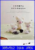 Gatti amigurumi-amigurumi_2924-6-jpg