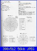 Gatti amigurumi-amigurumi_2924-47-jpg