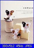 Gatti amigurumi-amigurumi_2924-8-jpg
