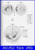 Gatti amigurumi-amigurumi_2924-51-jpg