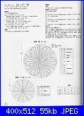 Gatti amigurumi-amigurumi_2924-62-jpg