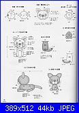 Gatti amigurumi-amigurumi_2924-64-jpg