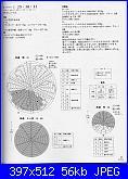 Gatti amigurumi-amigurumi_2924-65-jpg