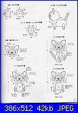 Gatti amigurumi-amigurumi_2924-67-jpg