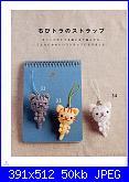 Gatti amigurumi-amigurumi_2924-18-jpg