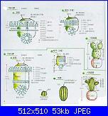 Fiori e piante amigurumi-005b-jpg
