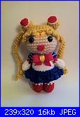 Personaggi dei cartoons amigurumi-sailor-moon-jpg