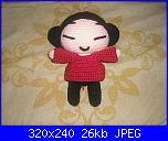 Personaggi dei cartoons amigurumi-pucca-doll-jpg