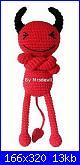 Amigurumi vari-red-devil-crochet-pattern-jpg