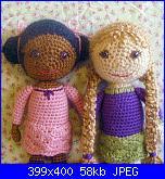 Bambole-doll-jpg