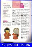 Bambole-hpqscan0016-jpg