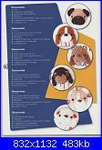 Cani amigurumi-immagine-003-jpg