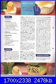 Gufi, pappagalli, uccelli e affini-hpqscan0024-jpg