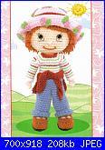 Bambole-bambolina-1-jpg