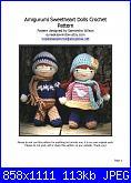 Bambole-amigurumi_sweetheart_dolls_crochet_pattern-mpeg0001-jpg