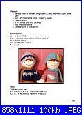 Bambole-amigurumi_sweetheart_dolls_crochet_pattern-mpeg0002-jpg