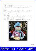 Bambole-amigurumi_sweetheart_dolls_crochet_pattern-mpeg0004-jpg