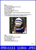 Bambole-amigurumi_sweetheart_dolls_crochet_pattern-mpeg0005-jpg