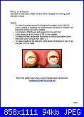 Bambole-amigurumi_sweetheart_dolls_crochet_pattern-mpeg0006-jpg