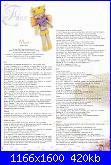 Fate, folletti e gnomi-elf6-jpg