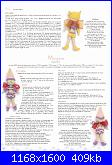 Fate, folletti e gnomi-elf8-2-jpg