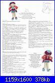 Fate, folletti e gnomi-elf9-jpg