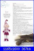 Fate, folletti e gnomi-elf32-jpg