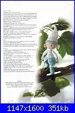 Fate, folletti e gnomi-elf35-jpg