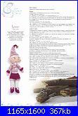 Bambole-elf32-jpg