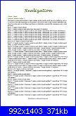 Orsetti amigurumi-0002-jpg