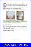 Orsetti amigurumi-0003-jpg