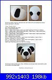 Orsetti amigurumi-0004-jpg