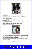 Orsetti amigurumi-0005-jpg