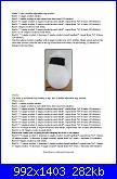 Orsetti amigurumi-0006-jpg