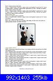 Orsetti amigurumi-0007-jpg