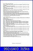 Orsetti amigurumi-0008-jpg