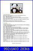 Orsetti amigurumi-0009-jpg