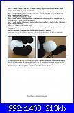 Orsetti amigurumi-0012-jpg