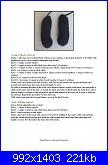 Orsetti amigurumi-0013-jpg