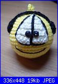 Amigurumi vari-smile1-jpg