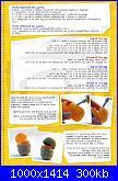 Amigurumi vari-ovetti-kinder-amigurumi-uncinetto-crochet-amigurumi-eggs-3-jpg