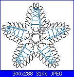Amigurumi del mare-stella-2-jpg