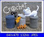 Gatti amigurumi-pattern_alleycats_page_0-1-jpg