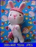 Coniglietti amigurumi-bianca-jpg