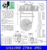 Amigurumi del mare-pesci-3-jpg