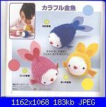 Amigurumi del mare-pesce-2-jpg