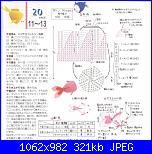 Amigurumi del mare-pesce-1-jpg