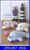 Amigurumi del mare-delfini-amigurumi-jpg